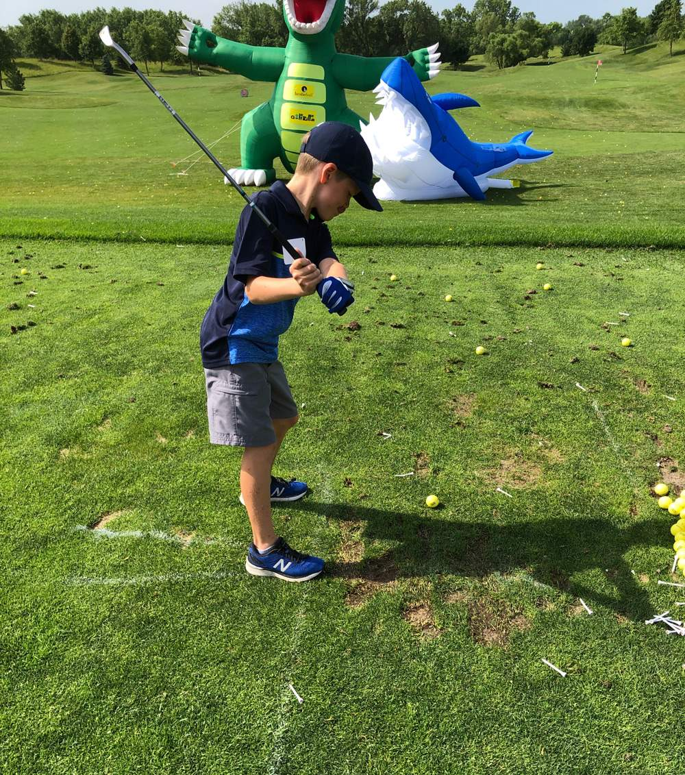 Junior-Golf-Dinosaur-Chip