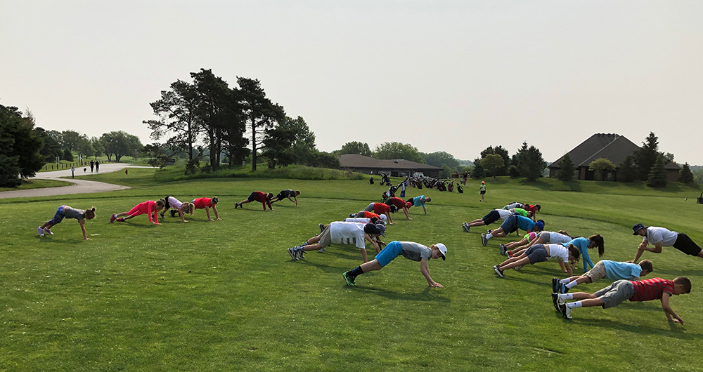 Junior-Golf-Push-UPs